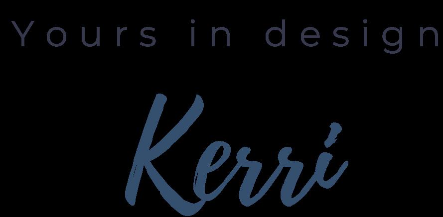 K Digital Design