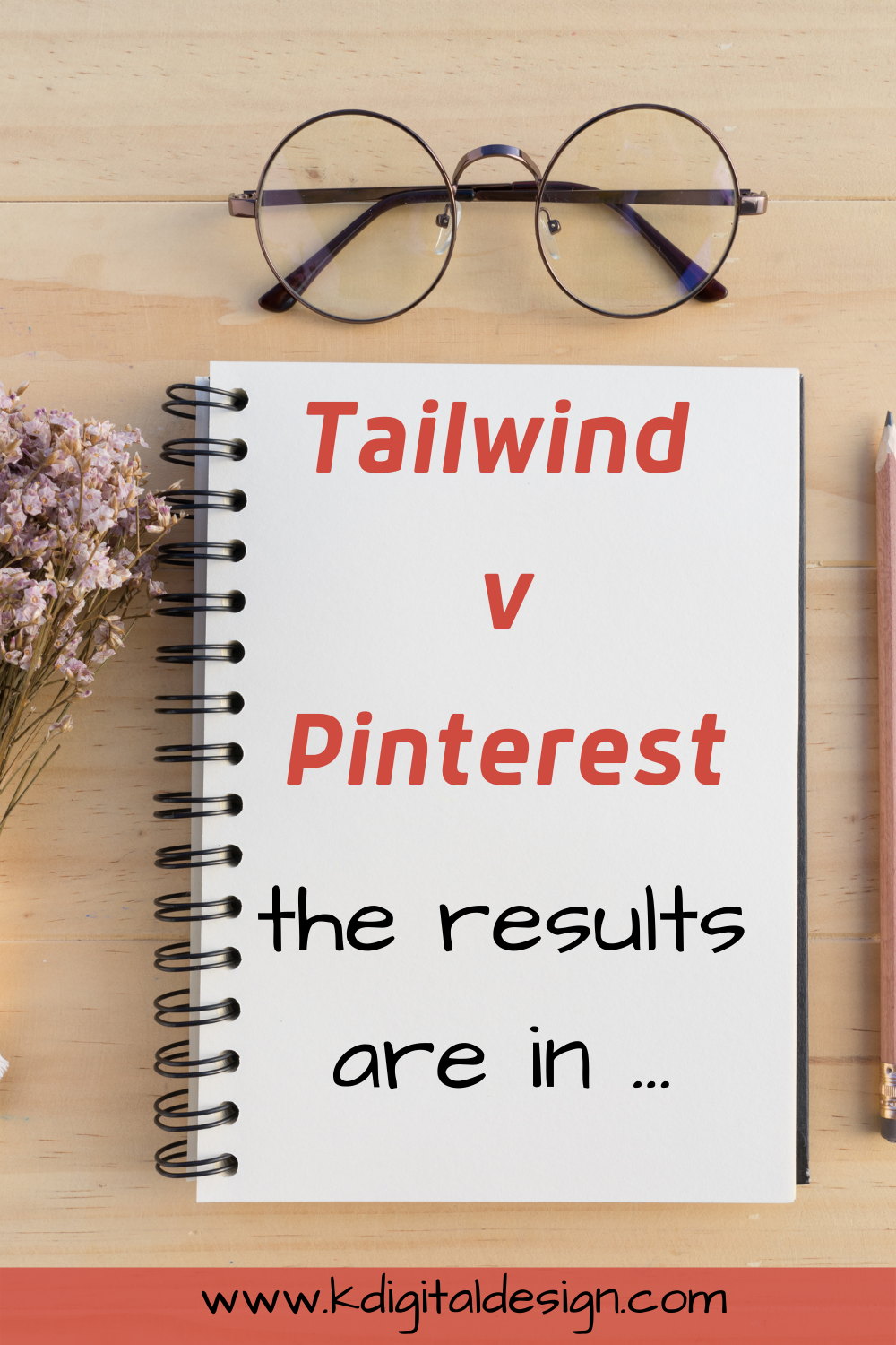 Pinterest versus Tailwind - which is better for pinning.