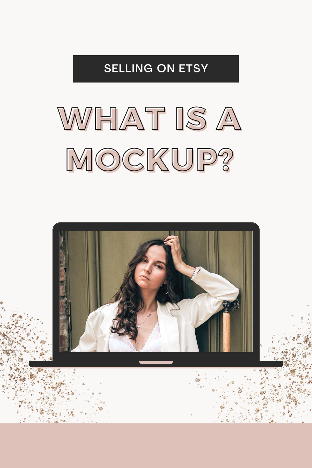 5 reasons you need a mood board for your business